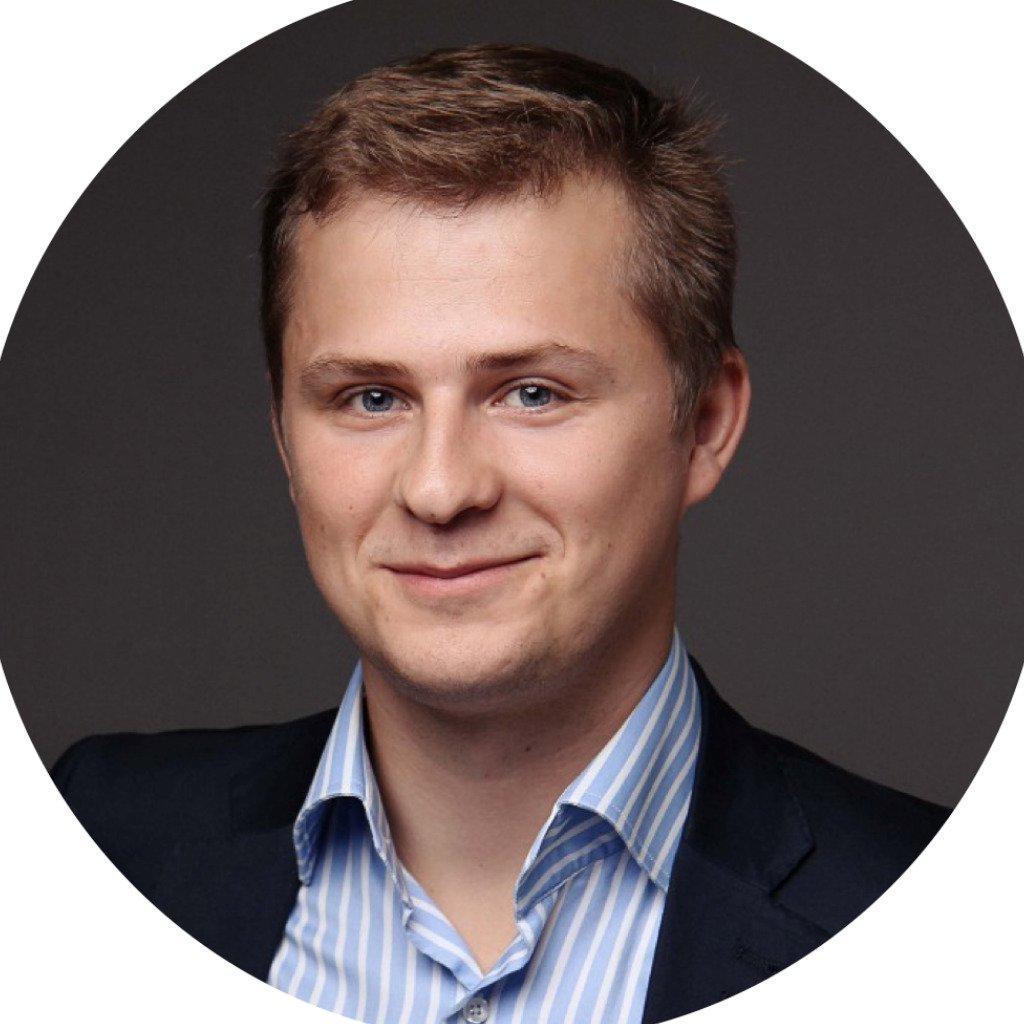 Олег Дорохов