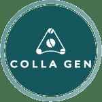 Colla-gen — Официальный дистрибьютор живого коллагена